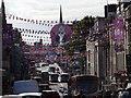 NJ9406 : Union Street by Colin Smith