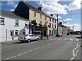 S7904 : High Street, Fethard by Oliver Dixon