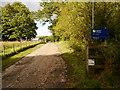 SJ9080 : The Water Treatment Works, Adlington by David Dixon
