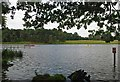 SJ7579 : Water Sports in  Tatton Park by Glyn Baker