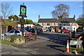 SK4968 : &quot;Elm Tree Inn&quot;, Scarcliffe by Neil Theasby