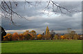 TQ3174 : Brockwell Park (11) by Stephen Richards