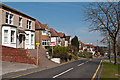 TQ4565 : Tubbenden Lane by Ian Capper