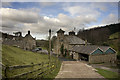 SD5662 : Littledale Hall by Tom Richardson