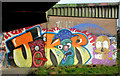 J3369 : Former golf driving range, Newforge, Belfast (3) : Week 2