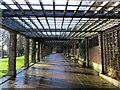 SE2955 : Sun Pavilion, Valley Gardens : Week 5