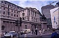 TQ3281 : The Bank of England by Peter Shimmon