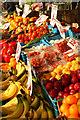SK8189 : Fruit & Veg : Week 7