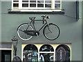 J2458 : The Plough Inn, Hillsborough : Week 8
