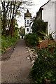 TQ4369 : Mill Place by Ian Capper