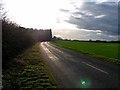 TL2238 : Astwick Road by Andrew Tatlow