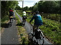 G9510 : Cycling the quiet roads of Leitrim by Robert Ashby