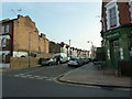TQ2375 : Salvin Road, Putney by Alexander P Kapp