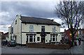 SD7807 : The Royal Oak pub, Radcliffe by JThomas