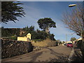SX9263 : St Mark's Road, Torquay by Derek Harper