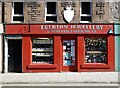 NO7158 : Egerton Jewellery, Montrose : Week 16