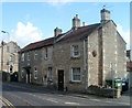 ST8261 : Lambert Community Centre, Bradford-on-Avon by John Grayson