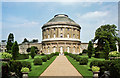 TL8161 : Ickworth, Horringer by Stephen Richards