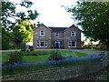 TF4410 : Beechwood House, Dowgate Road, Leverington by Richard Humphrey