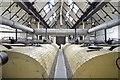 SK5852 : Papplewick Pumping Station - Galloway boilers : Week 30