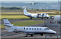 J3775 : George Best Belfast City Airport (2013-21) : Week 31