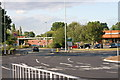 SK2003 : The Jolly Sailor, Retail Park  (14) by Chris' Buet
