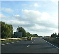 TL0849 : A421 Bedford Southern Bypass by Adrian Cable
