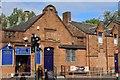 Dist:0.2km<br/>Pub on Riccarton Road