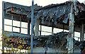 "J3374 : The ""Interpoint"" Building, Belfast (57) by Albert Bridge"
