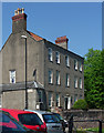 ST5772 : Richmond House, Clifton Road, Bristol by Stephen Richards
