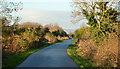 J4073 : The Comber Greenway, Dundonald (4) by Albert Bridge