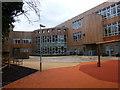 Dist:0.2km<br/>Architects: Penoyre & Prasad.