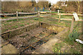 TF0905 : Bainton Sheepwash by Richard Croft