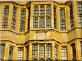 SP0860 : Coughton Court - detail : Week 10