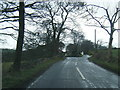 SJ9565 : Barlow Hill nears Wincle by Colin Pyle
