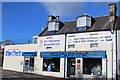 Award winning fish & chip shop