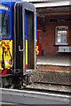 TQ0954 : Horsley Station : Week 12