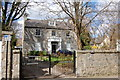 NJ9408 : 45 Don Street, Old Aberdeen by Bill Harrison