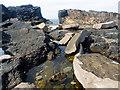 HU2180 : Recent catapulted rock in the Grind of Navir : Week 14