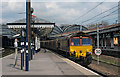 SE5951 : Class 66 at York by TheTurfBurner