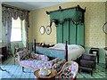 SJ7481 : The Lemon Bedroom, Tatton Hall by David Dixon