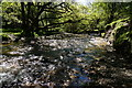 SX5960 : Piall River : Week 20