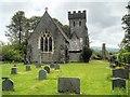 NY3700 : Low Wray, Church of St Margaret by David Dixon