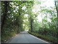 TQ4360 : Cudham Road by David Howard