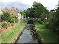 SP7992 : Medbourne Brook : Week 34