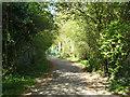 Dist:0.3km<br/>From Lower Morden Lane.
