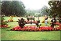 SY0785 : Bicton Park Botanical Gardens by Clint Mann