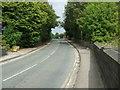 SD5103 : Pimbo Lane by JThomas