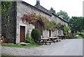 SE0560 : Craven Arms by N Chadwick