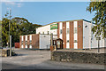 M3620 : Maree Community Centre by Ian Capper